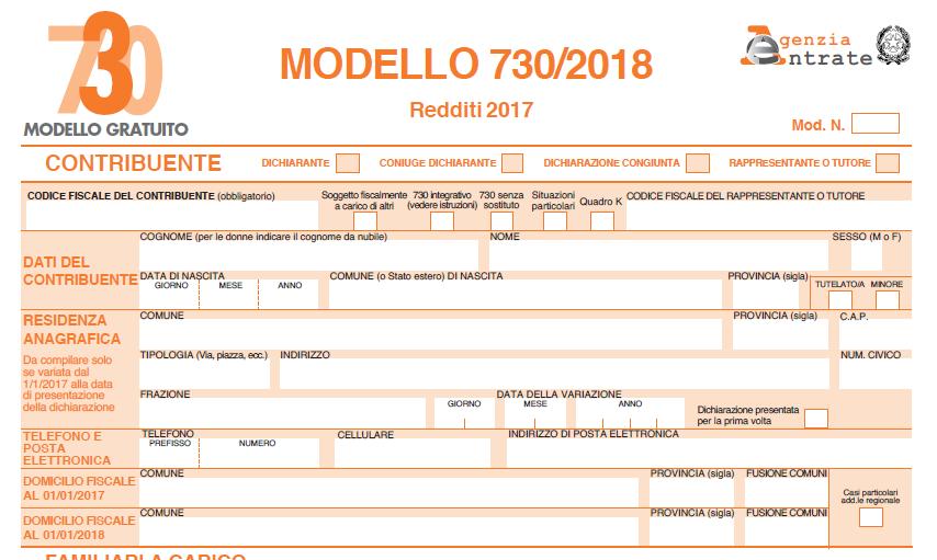 730 2018 Cosa C E Di Nuovo Teorema Bologna